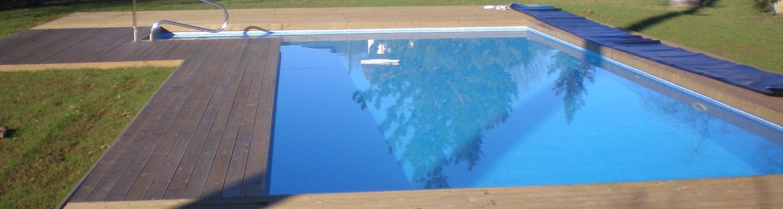 Reparaci n de piscinas en bizkaia for Reparacion piscinas