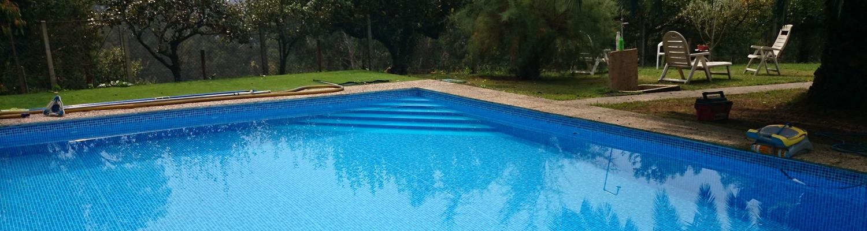 testimonios clientes piscinas canales