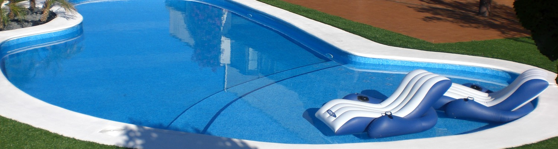 Construcci n de piscinas de hormig n en bizkaia for Construccion de piscinas de hormigon