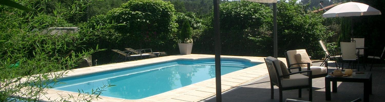 contacto-con-piscinas-canales-